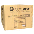 Ecojet Liners Master‐Pack (4 boxes @ 50pcs) TBD