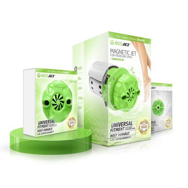 EcoJet_Product